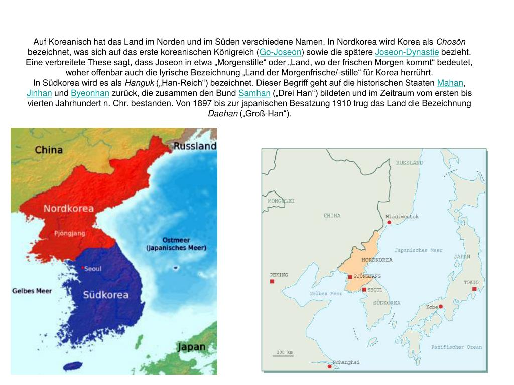 Ppt Nordkorea Powerpoint Presentation Free Download Id 4062615