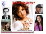 which ishikawa