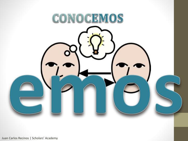 CONOC