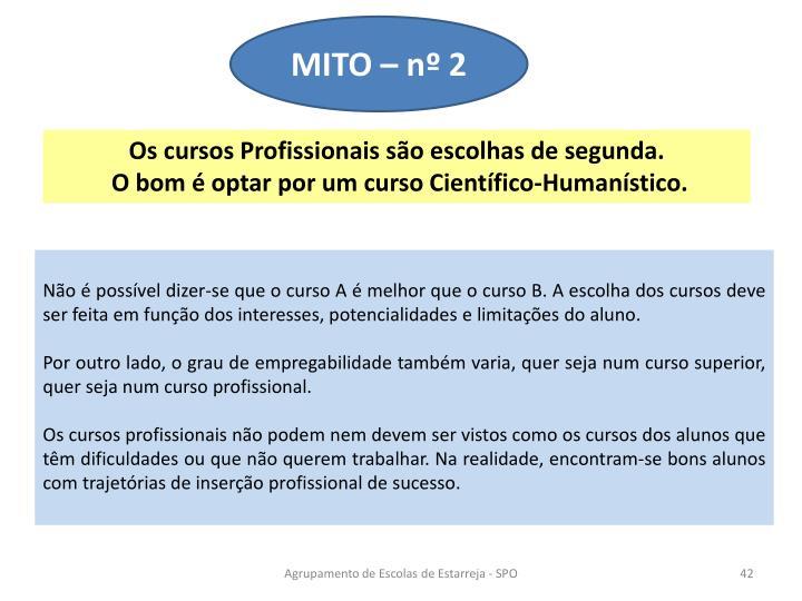 MITO – nº 2