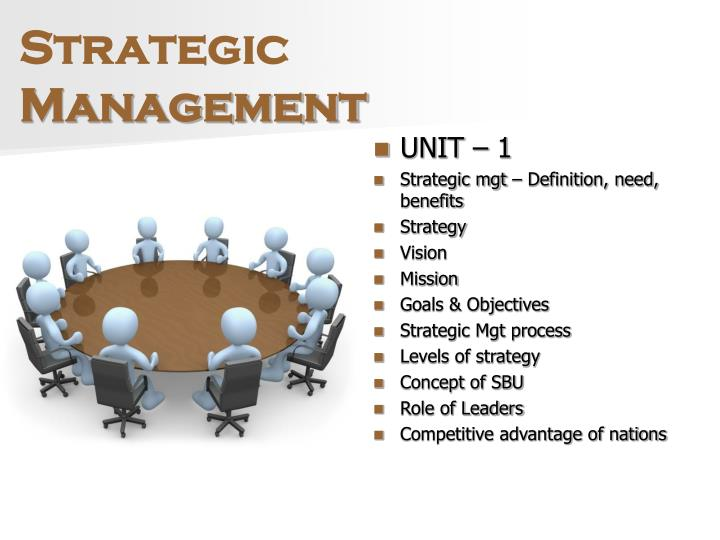 strategic management important questions Important questions of information technology and strategic management for ca ipcc november 2013  file type:pdf  strategic human resource management john bratton chapter two strategic human resource management is the process of linking the human resource function.