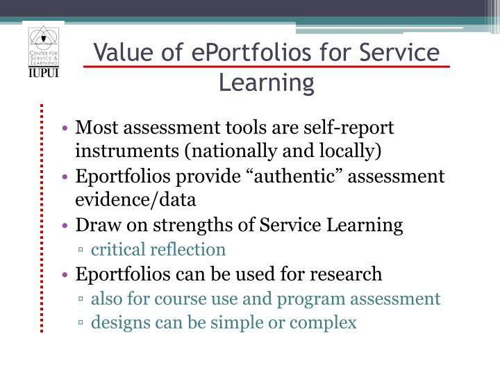 critically reflective portfolio extract related to Reflective portfolio: presentation about our result on our fancy share portfolio and at interpersonal skills for business module we had related function.
