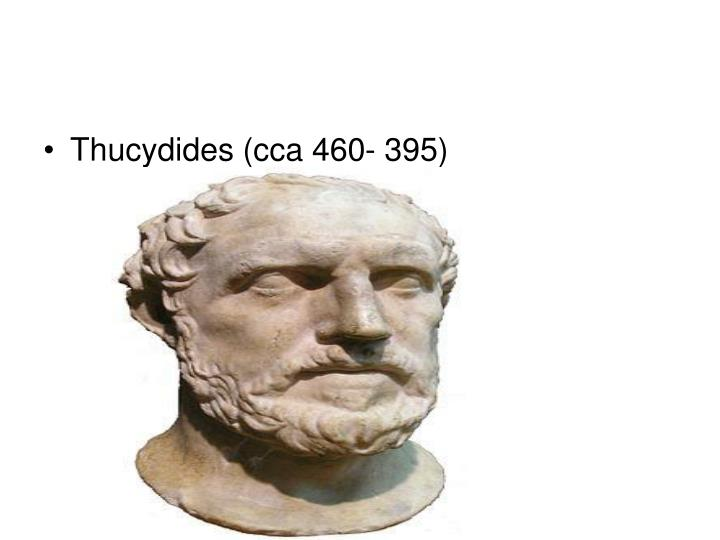 thucydides empirical Thucydides was right: defining the future threat thucydides was right: defining the future threat of empirical.