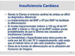insuficiencia card aca2