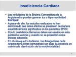 insuficiencia card aca3