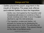 dialogo and trial2