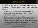 dialogo and trial3