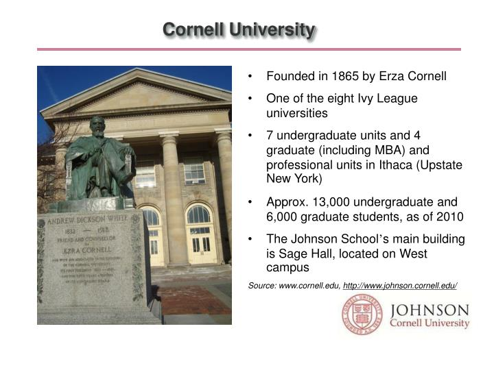 cornell university library annotated bibliography tutorial Annotated monthly bibliography of selected articles, books, and electronic documents on information technology while broad in scope, helps keep up with the changes and trends in the digital library realm.