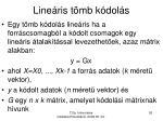 line ris t mb k dol s