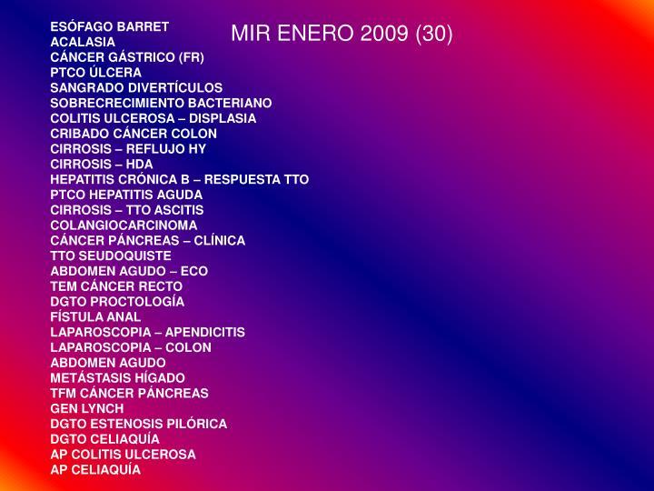MIR ENERO 2009 (30)