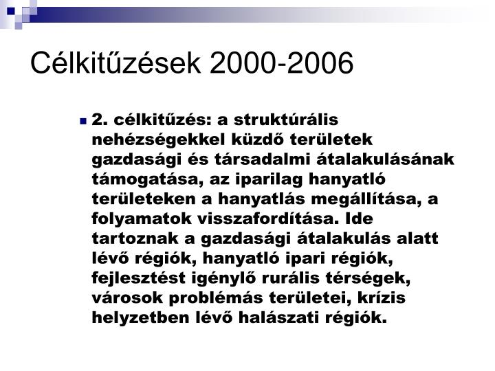 C lkit z sek 2000 20061