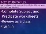3 27 study skills10
