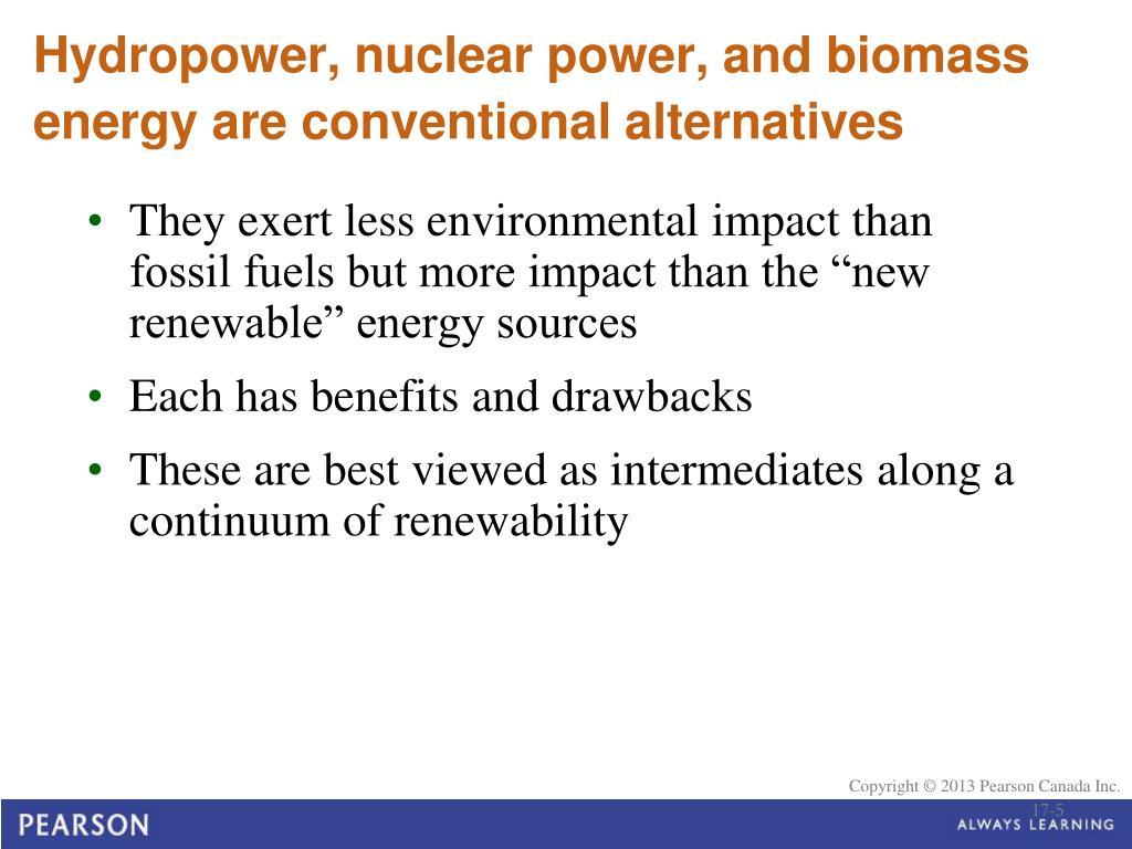 PPT - 17- 1 PowerPoint Presentation - ID:4073974
