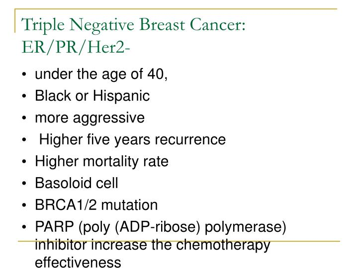 Ppt Breast Cancer Adjuvant Therapy Update Powerpoint