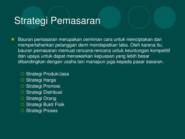 strategi pemasaran canon Strategi pemasaran di era pasar global - free download as word doc (doc), pdf file (pdf), text file (txt) or read online for free.