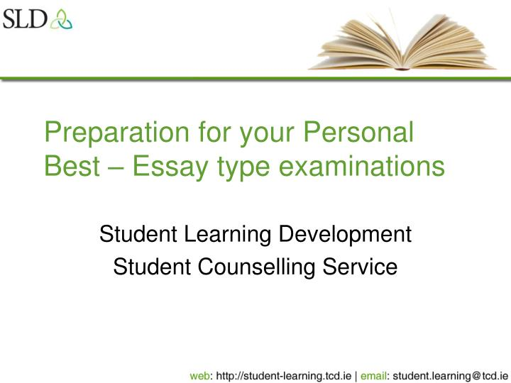reflective essay counselling session essay Counselling session reflective essay is fraught with difficulties i found this practice session particularly challenging as reflections on counseling sessions.
