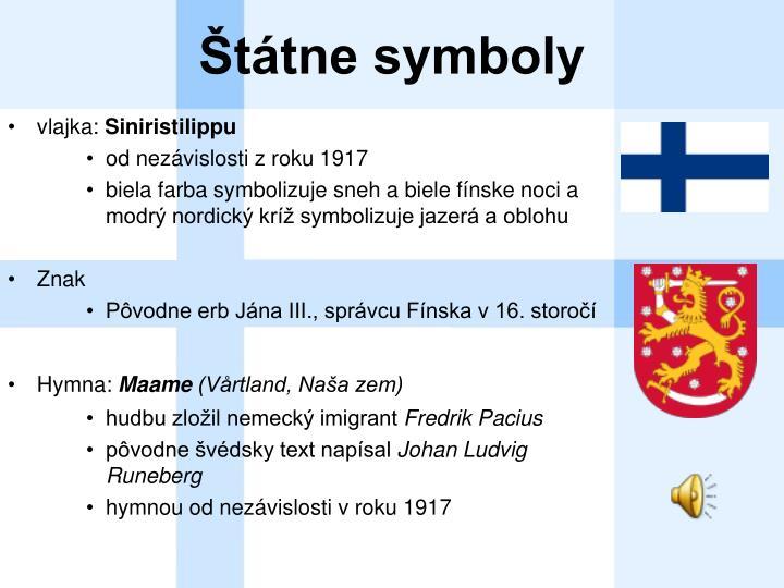 vlajka: