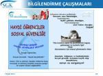 b lg lend rme ali malari1