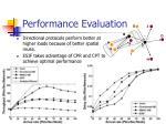 performance evaluation6