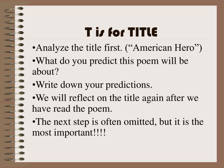 placing a 2 bet poetry analysis Anna andreyevna gorenko (23 june [os 11 june] 1889 – 5 march 1966), better.