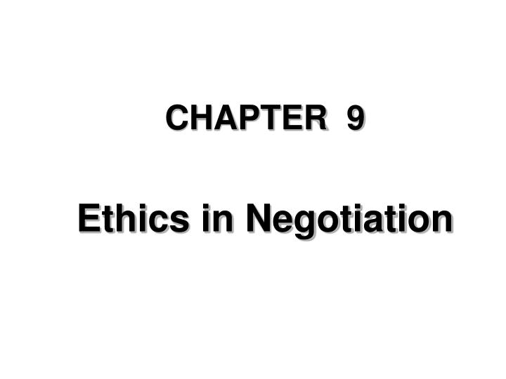 what are the major social factors in negotiation Social categorization is a powerful determinant of social behavior as group membership becomes salient, individuals come to behave as group members and, consequently, appraise interactions.