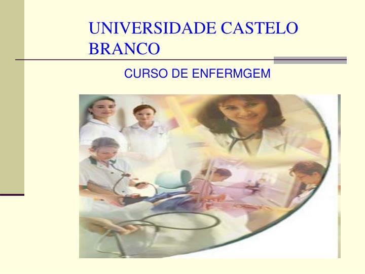 Universidade castelo branco1