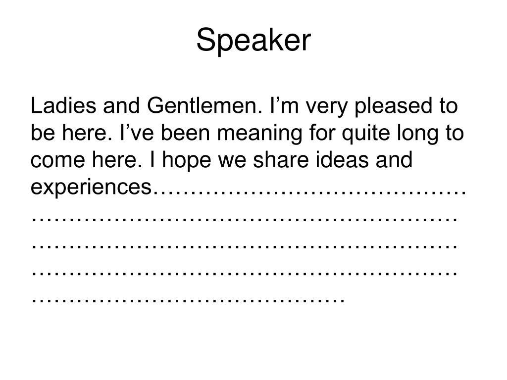 PPT - SEMINAR PowerPoint Presentation - ID:4086289