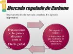 mercado regulado de carbono1