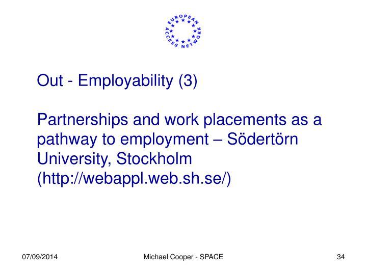 Out - Employability (3)