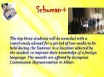 schuman2