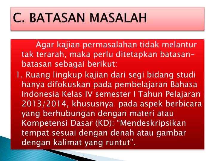 dissertation proposal template xls