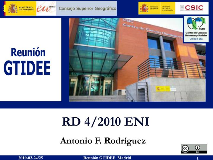 Rd 4 2010 eni