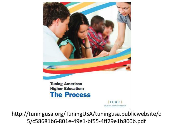 http://tuningusa.org/TuningUSA/tuningusa.publicwebsite/c5/c58681b6-801e-49e1-bf55-4ff29e1b800b.pdf