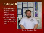 extreme nls1s re 1034 39