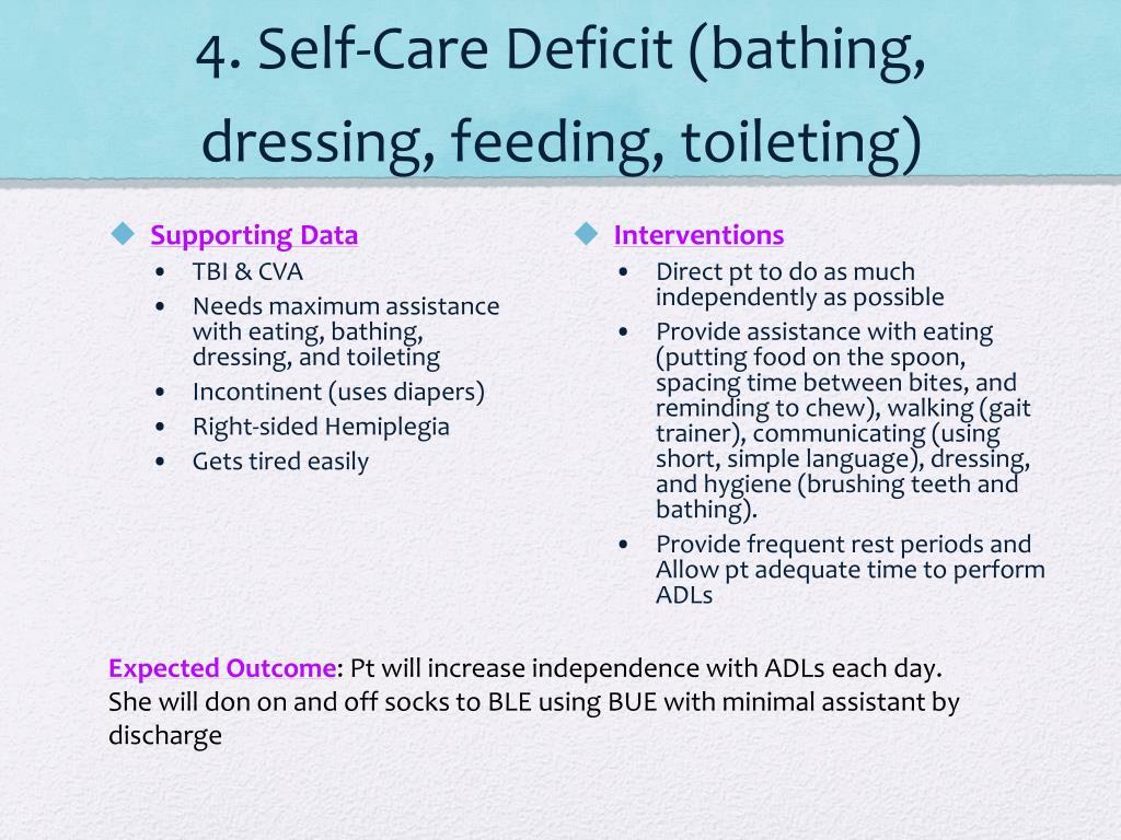 PPT - Pediatric Nursing Grand Rounds PowerPoint ...