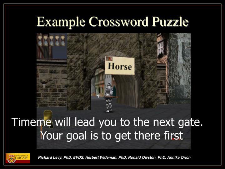 Round Table Knight Crossword Clue.Cornish Knight Of The Round Table Crossword Round Table Ideas