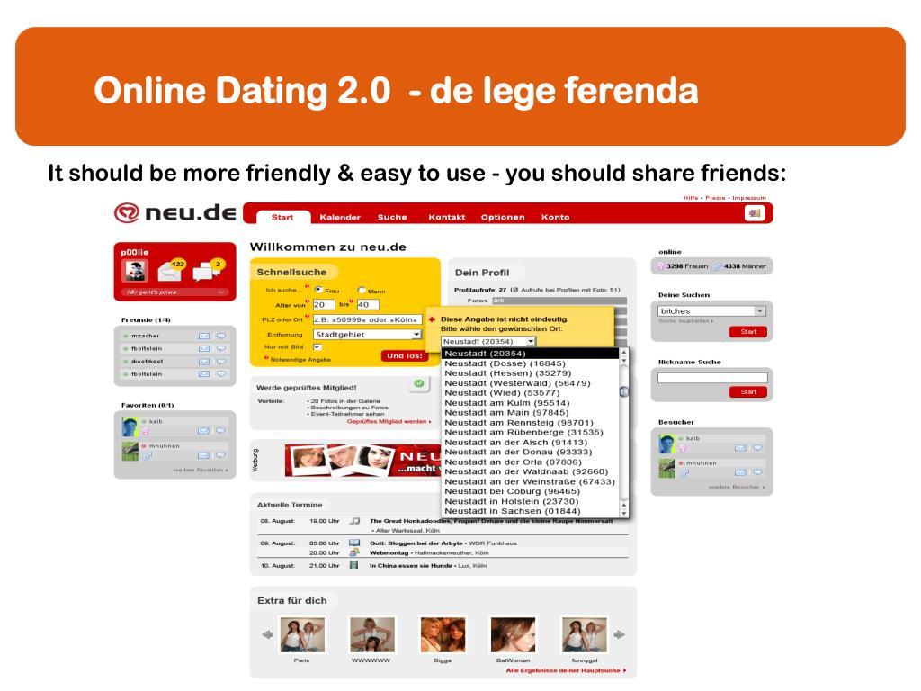 lege som online dating meme matchmaking Santa Barbara