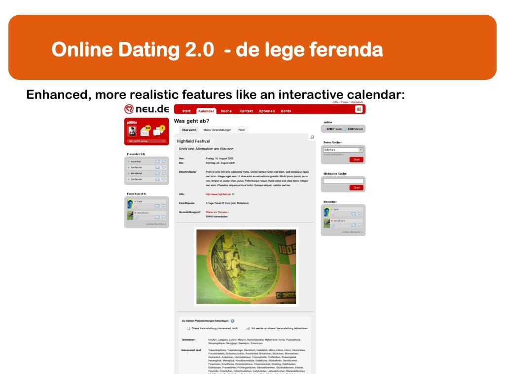 kinesisk Zodiac dating kompatibilitet