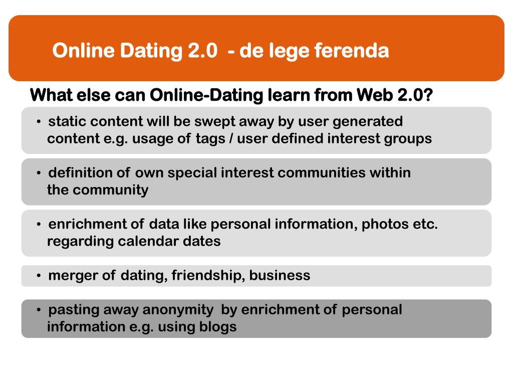 tekstmelding online dating
