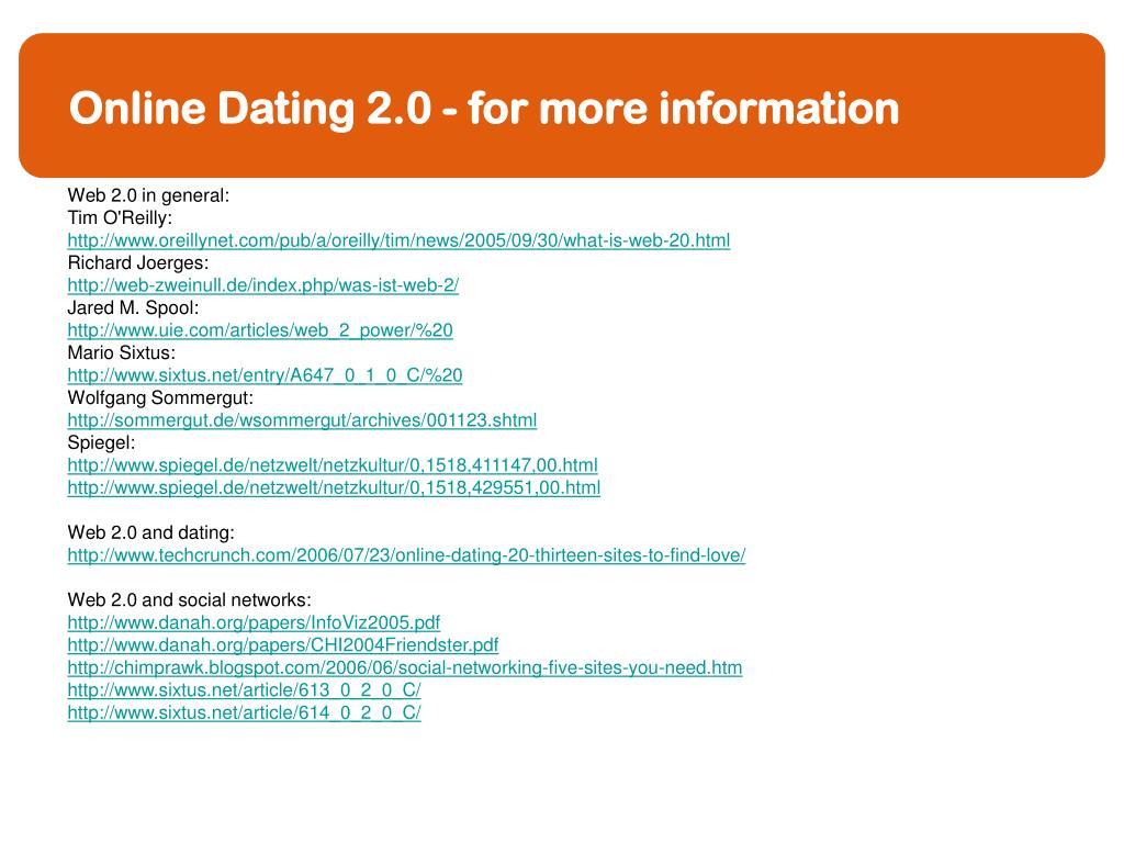 hauska dating esittelemis tavat