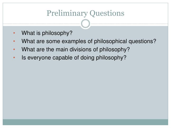 what is philosophy 3 essay (international library of the philosophy of education volume 3) robin barrow, simon fraser university,  philosophy and educational judgments part 1 1.