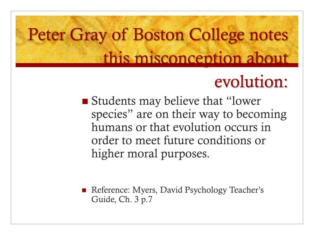 PPT - Evolutionary Psychology PowerPoint Presentation - ID:4092036