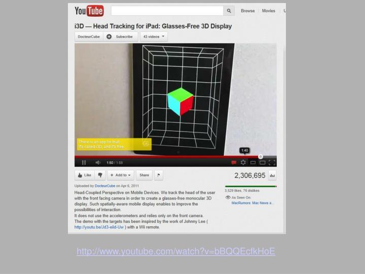 http://www.youtube.com/watch?v=bBQQEcfkHoE