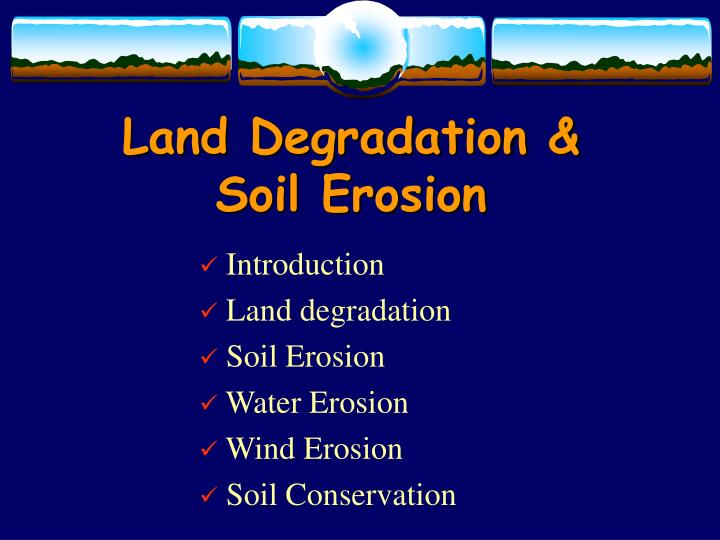 3. 4 the soil system. Ppt.