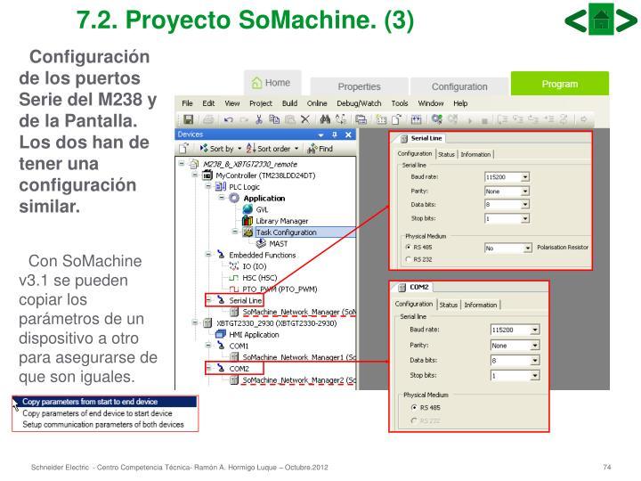 7.2. Proyecto SoMachine. (3)