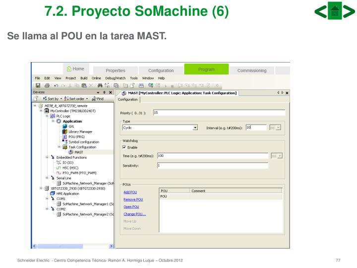 7.2. Proyecto SoMachine (6)