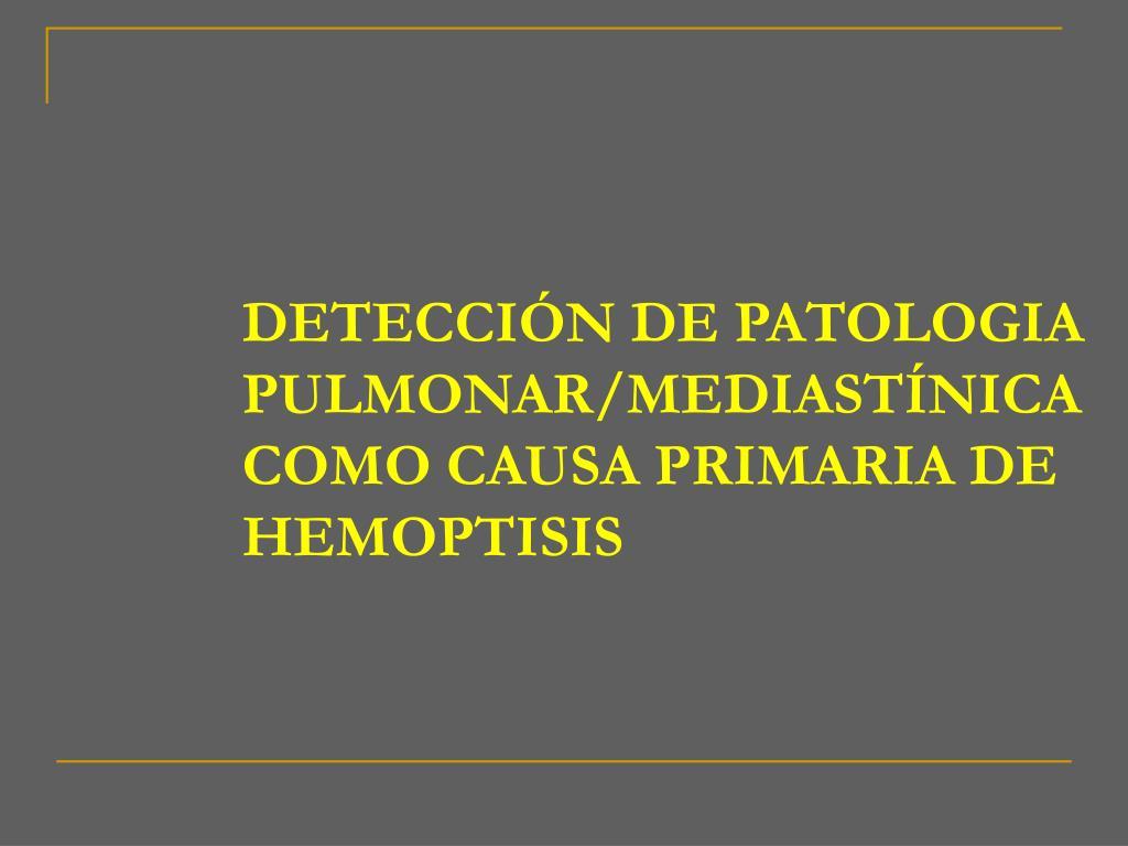 Patologia das doenças granulomatosas pulmonares ppt video online.