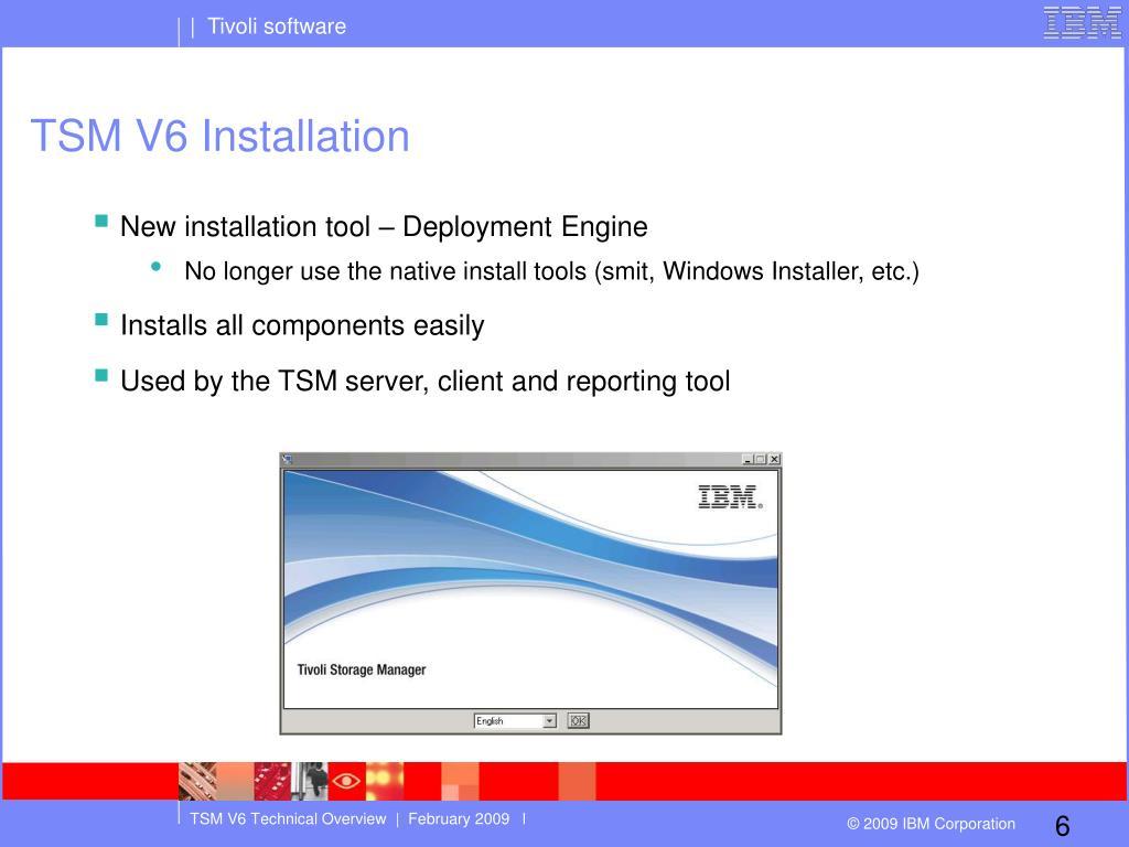 PPT - Agenda PowerPoint Presentation - ID:4095120