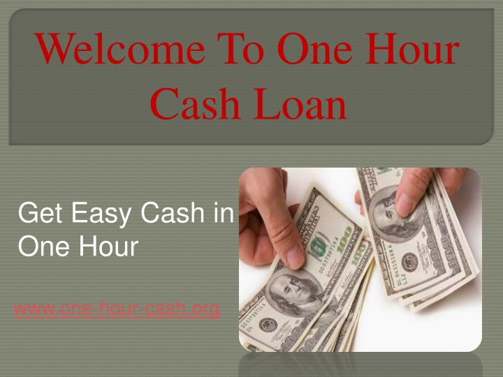 Apply for cash converters loan online image 5