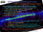 diffuse galactic gamma ray emission